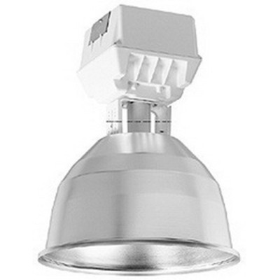 HID lighting fixtures miami fl