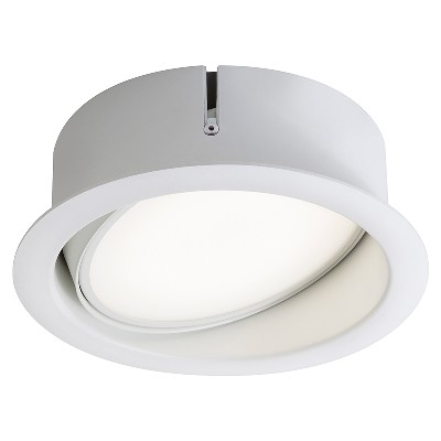 LED light fixture miami fl